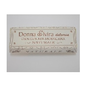 Chocolat de Modica Naturel - Donna Elvira Dolceria