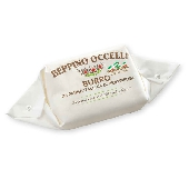 Beurre -  Beppino Occelli