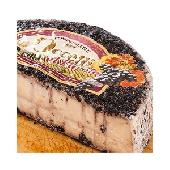 Fromage au Barolo - Beppino Occelli Gran Riserva