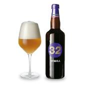 Nebra - 32 Via dei Birrai