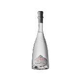 GRAPPA GROPPELLO DEL GARDA - Distillerie Peroni