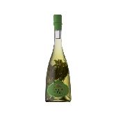 GRAPPA ALLA RUTA - Distillerie Peroni
