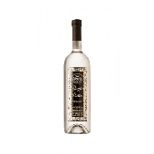 GRAPPA CLASSICA 40% - Distillerie Peroni