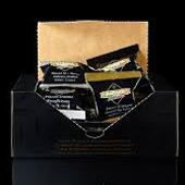 Kit capsules de café nespresso compatibles – Barista Italiano