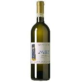 Azienda Agricola Caudrina MEJ Chardonnay Piemonte