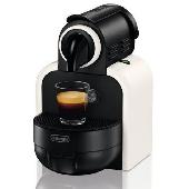 Macchine caffè Espresso - DeLonghi Essenza EN 97.W