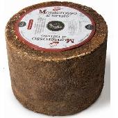Monterosso al tartufo - La Bruna ( fromage � la truffe )