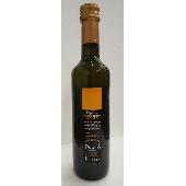 Huile d'Olive Vierge Extra Mosto - Pexto