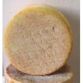 Pecorino Sardo le - Dolce di cardo - 6 mois d'affinage  - Azienda Agricola Mureddu Aru