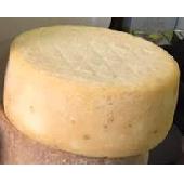 Pecorino Sardo le - Dolce di cardo - 2 mois d'affinage  - Azienda Agricola Mureddu Aru