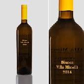 BIANCO IGT - VILLA MINELLI