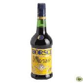 BORSCI S.MARZANO 0.70