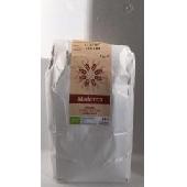 Maiorca  Flour Bl� tendre Bio Molita � Pietra - Fastuchera Farm