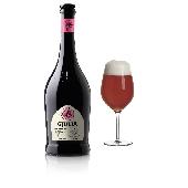 BIRRA BARLEY WINE 0.50 GJULIA
