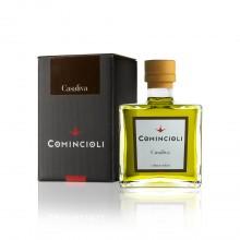 Olive Extra Vierge Casaliva Comincioli