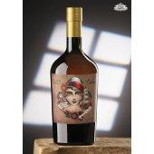 Gin Del Professore � La Madame - Antica Distilleria Quaglia