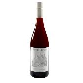 Weingut Unterortl - Castel Juval Blauburgunder Pinot Nero
