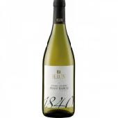 Pinot Bianco 1840 Alto Adige 2014 - H.LUN