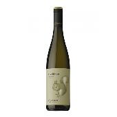 Chardonnay Trentino 2014 - CONCILIO