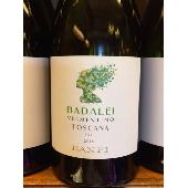 Badalei Vermentino Toscana IGT 2016 - Banfi