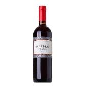 Pinot Nero 2010 - BRESSAN
