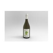 Pinot Bianco Doc 2015 - VISINTINI