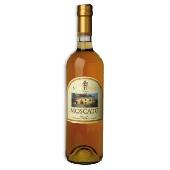 Moscato di Sicilia igt - MARTINEZ