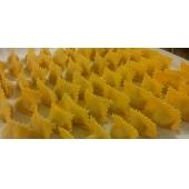 Tortelli di Zucca Mantovani - Pastificio Menini