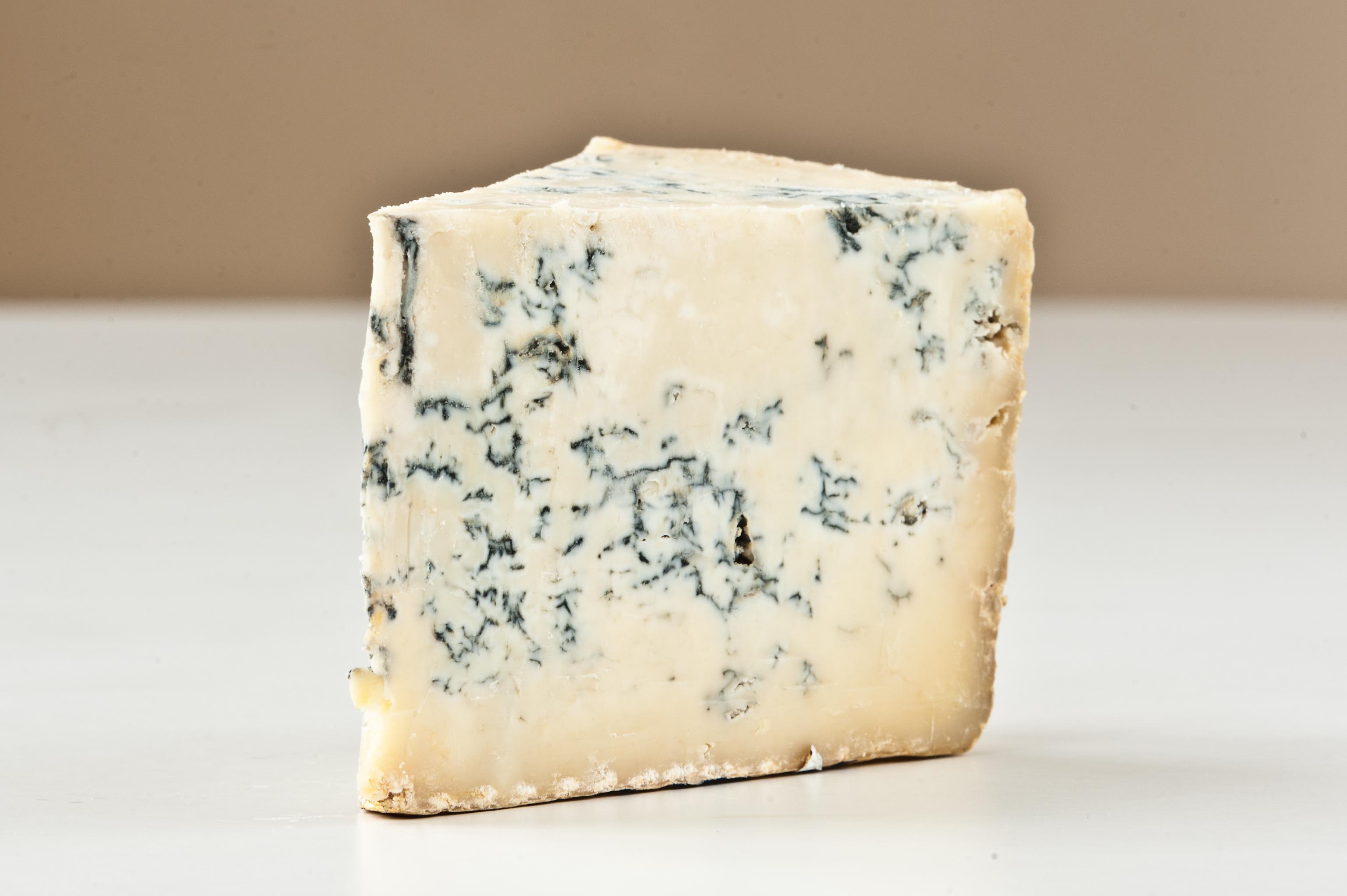 Gorgonzola Piccante DOP - Castelli