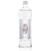 Acqua Lauretana Minerale Naturale Pininfarina - Sparkling Water