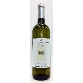 LAMM Pinot bianco alto adige doc - K. MARTINI & SOHN