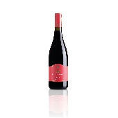 LUCE DI LAVA Etna Rosso DOP - CANTINE RUSSO