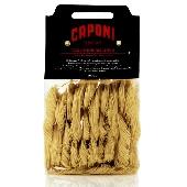 Taglierini aux oeufs Caponi