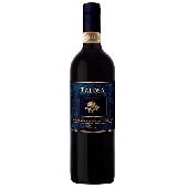 Vino nobile di montepulciano docg riserva - Talosa
