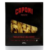 Nouilles aux �oeufs  Caponi