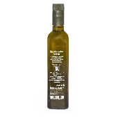 Huile d'olive extra vierge Pantelleria - Kazzen