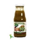 JUS DE FRUITS BIOLOGIQUES KIWI - FrullaBio