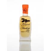 Assaisonnement � l'huile d'olive extra vierge avec mandarine - Molinazzo