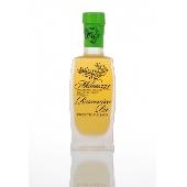 Assaisonnement � l'huile d'olive extra vierge au romarin - Molinazzo