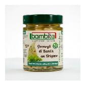 Germogli di Bamb� con Origano -Bambita