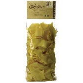 MALTAGLIATI all'uovo Campofilone