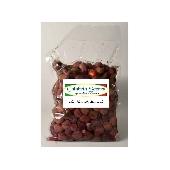 Olives noires à Monacale - Calabria Scerra