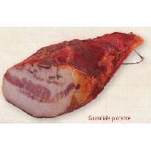 Joue de porc �pic� - Calabria Scerra