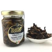 Julienne de truffes d'été  - Tartufi Dominici