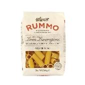 Rigatoni - Pasta Rummo