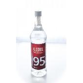 Dilmoor Alcol Puro