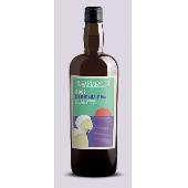 Samaroli Demerara Rum
