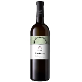 Sicilia Chardonnay Canicatti