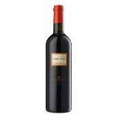 Badiola Rosso Toscana IGT - Mazzei