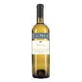 Lis Neris Venezia Giulia Chardonnay